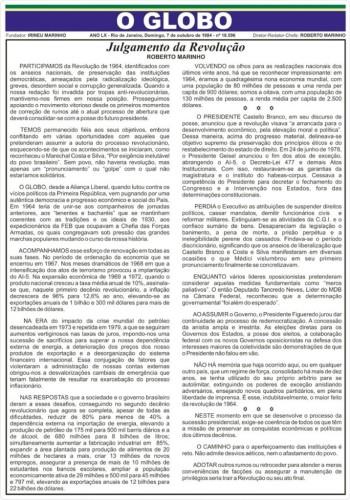 materia-o-globo-de-07-10-1984